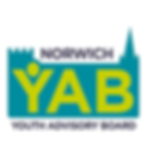 Norwich YAB.png
