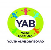 West Norfolk Yab.jpg
