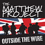 Outside the Wire logo.jpg