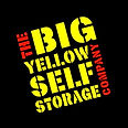 Big Yellow Logo (002).jpg