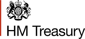 hm treasury.png
