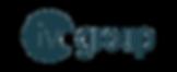 IVC Groep aangepast logo.png