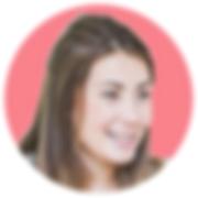 Dorien Profiel.png
