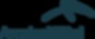 ArcelorMittal aangepast logo.png
