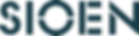 Sioen aangepast logo.png