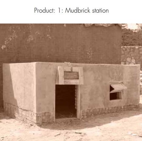 Mudbrick 2.JPG