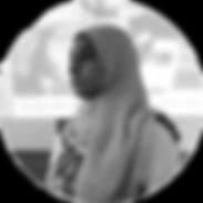 Marwa Dabaieh copy.png