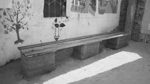 Street 11.jpg