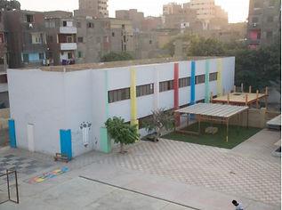 School Project.JPG