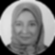 Dr. Ghada Farouk copy.png
