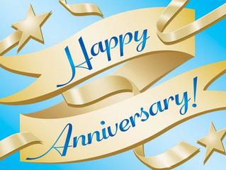 10 Years of Helping Seniors!