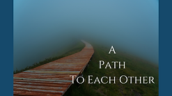 A Path.png