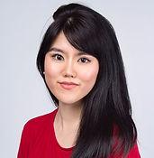 Mariko Osa headshot.jpg