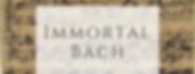 immortal bach.png
