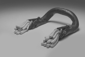 Les corps tuyautiques