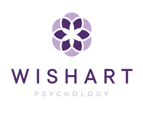 Wishart_Psychology_RGB.png