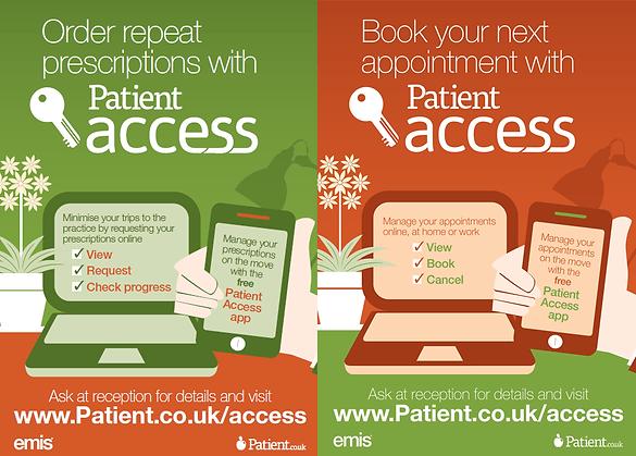 patient-access-promo.png