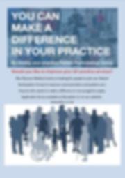 PPG poster.jpg