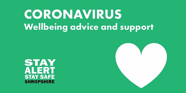 coronavirus-wellbeing-advice-and-support