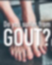 FLYER_NERA_Gout_10OCT2017_JS-v2-website-