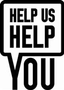 help-us.jpg