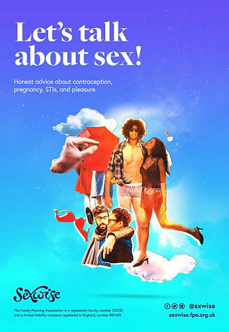 lets-talk-about-sex-poster-sexwise.jpg