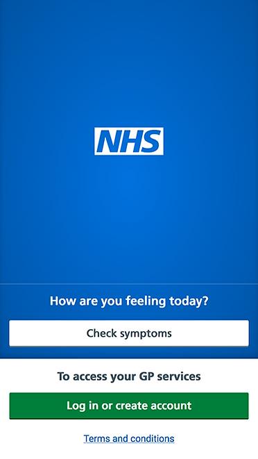 NHS app.png