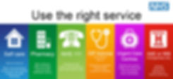 Use the right service 10.01.18.jpg