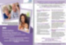 pod_leaflet_website.jpg