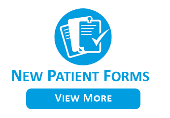 Feature_NewPatientforms.png