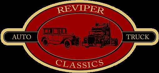 reviperweb1.png