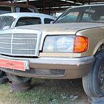Mercedes280s1.jpg