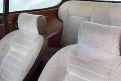 Seat 128