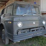 FordMilitar.jpg