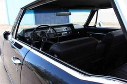 Oldsmobile Cutlass Supreme