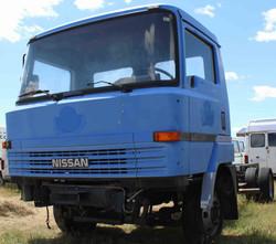 Nissan L-80.14