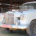 Mercedes1901.jpg