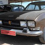Peugeot5041.jpg