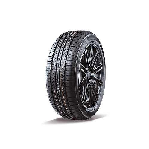T-Tyre Two 205/70R15 100H XL
