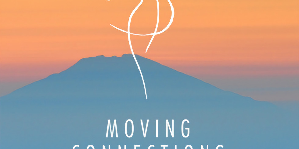 Moving Connections Toowoomba