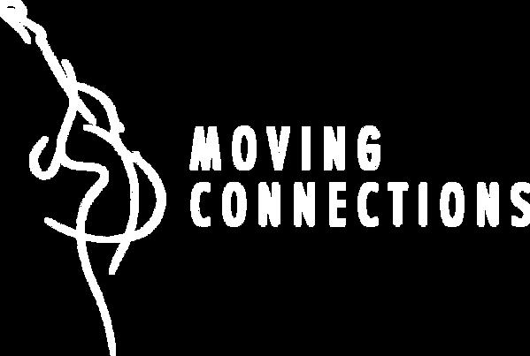 MC_Logo_LeftAligned_REVERSED.png