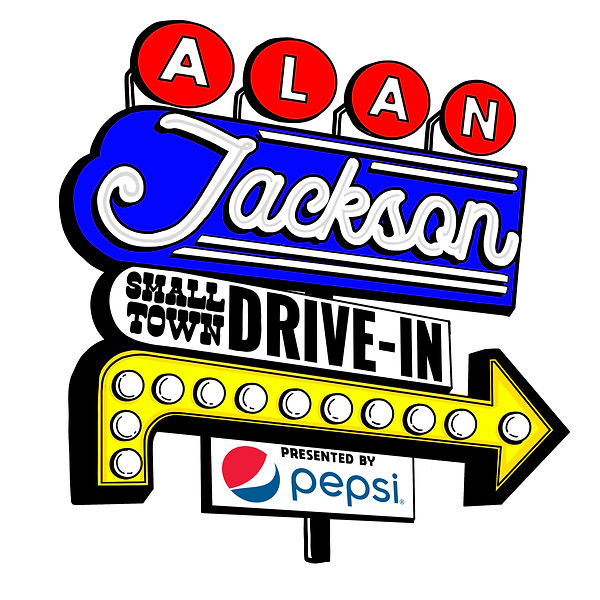 AlanJacksonSignNameOnly2.jpg