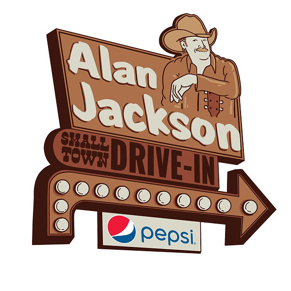AlanJacksonSigncolor.jpg
