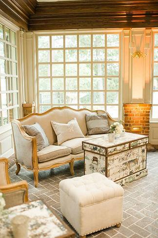French Sofa.jpg