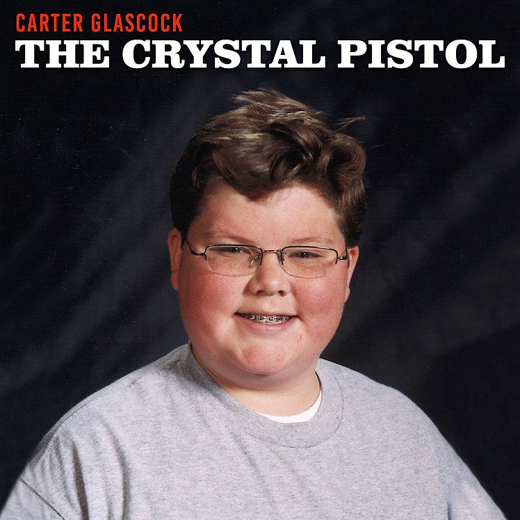 TheCrystalPistol.jpg