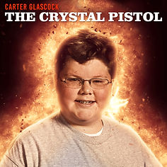 TheCrystalPistol2.jpg