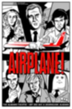 airplaneposter.jpg