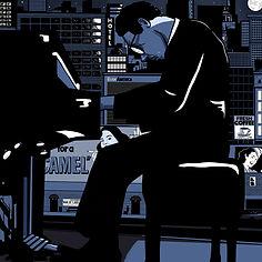 JazzPreview.jpg