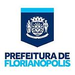 logo_secretaria_municipal_de_saúde.jpg