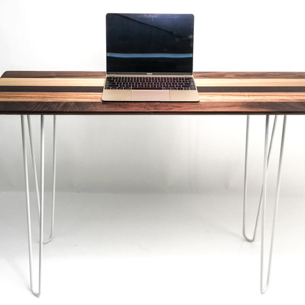 computer desk.jpg